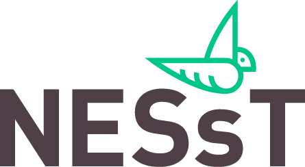 NESst-logo-LogotypeAndMark-Regular-RGB