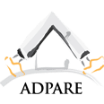 adpare-website-logo