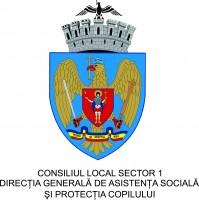 sigla-dgaspc-sector-1-e1341392036147