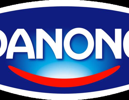 Danone_Logo2
