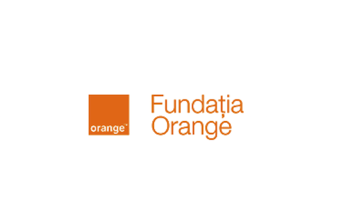 Fundatia-Orange