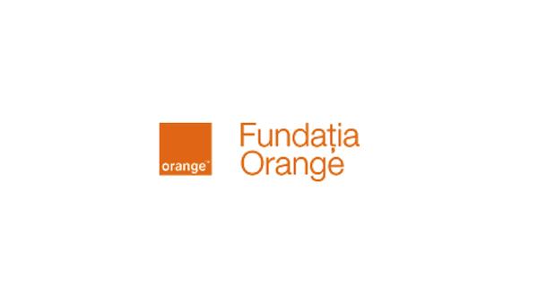 Fundatia-Orange