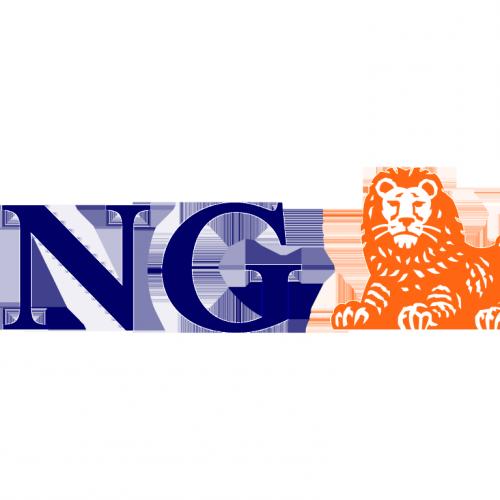 ING_logo-1024x768