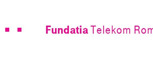 Logo-fundatie_15.07-separate-01