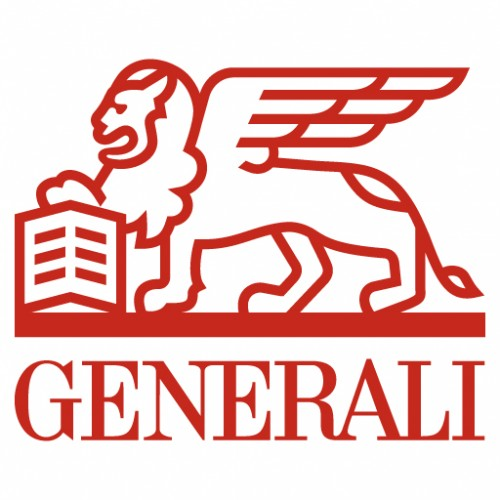 amb-generali-logo-vector-download