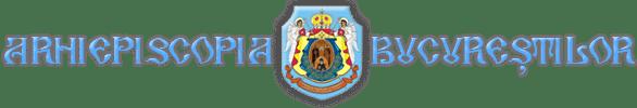 arhiepiscopia-bucurestilor-logo