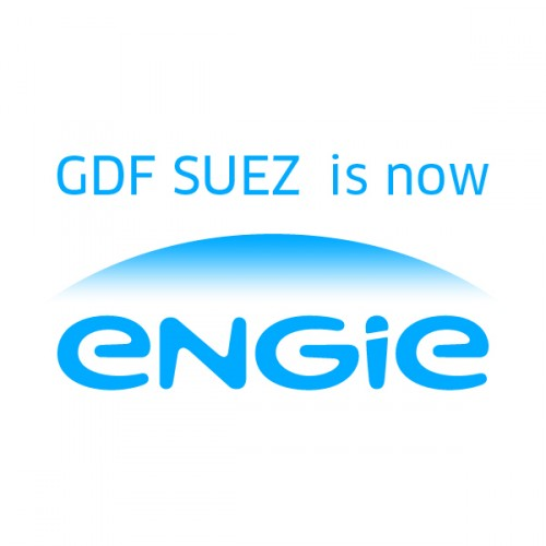 gdfsuez-is-engie
