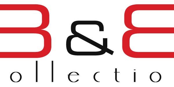 logo-BB-NOUp_700-pxl