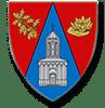 logo_cjilfov_web-1