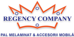 regency-logo