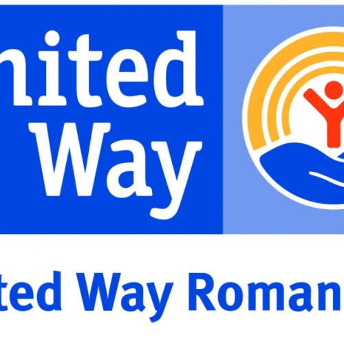 united_way_3s_ful_Romania_v