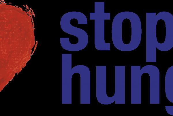 STOPHUNGER-logo2014